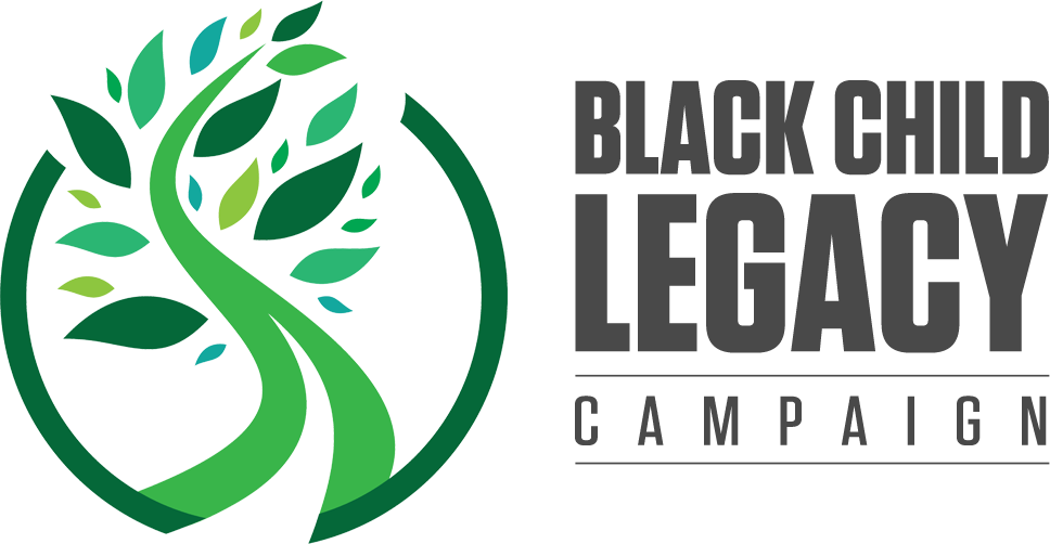 Black Child Legacy Campaign (BCLC)